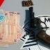 Comerciante é preso em flagrante em Porto Ferreira por porte ilegal de arma de fogo