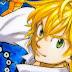 Assista: Todos episódios de Nanatsu No Taizai (até o momento)
