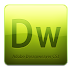 Link Download Adobe Dreamweaver Free alias Gratis