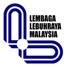 Jawatan Kosong Lembaga Lebuhraya Malaysia (LLM) - 17 Disember 2012