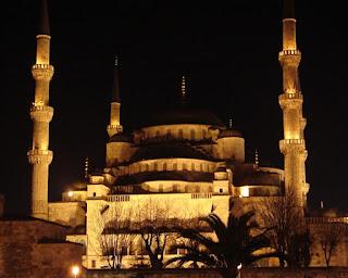 مواقيت الصلاة فى مصر والدول العربية اليوم الاربعاء 26-8-2015 , موعد وتوقيت الصلوات اليوم الاربعاء 26-8-2015