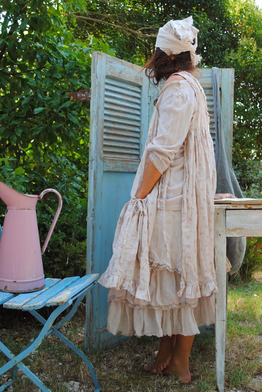 http://giveto.canalblog.com/