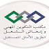 """إطلاق النسخة المغربية من مبادرة """"تعمل"""" الرامية إلى تشغيل الشباب"""