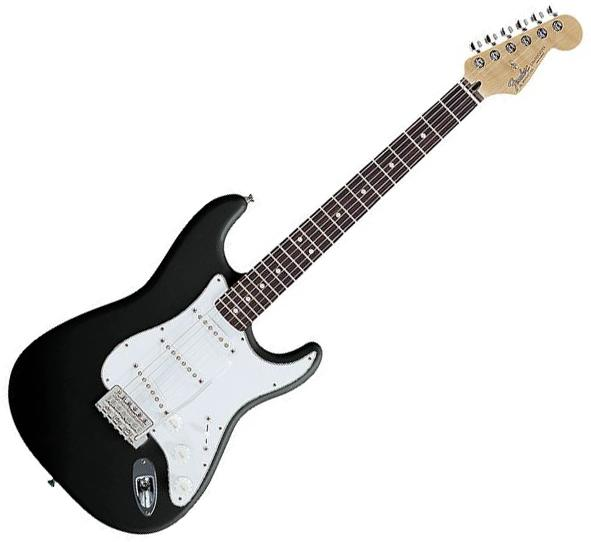 1271130109_87444443_1-electric-guitar-for-sale-rawalpindi-1271130109.jpg