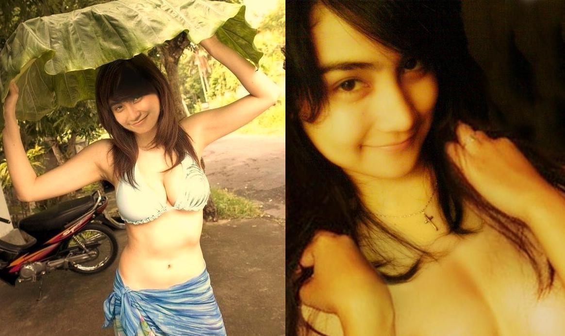 Indonesian Girl Only Igo Foto Hot