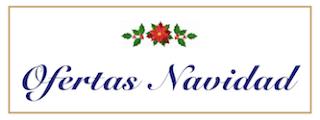 Ofertas cena navidad en Sevilla