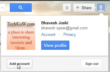 Useful Gmail Tips