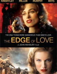 The Edge of Love | Bmovies