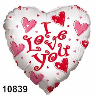 ورومانسية الجديدة 2013 love nice