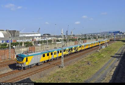 RailPictures.Net (561)