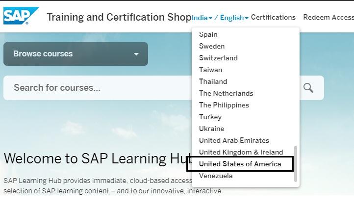 Sap Hana Tutorial Material And Certification Guide