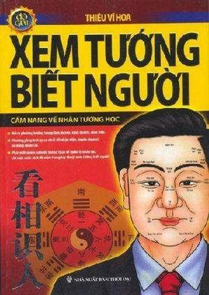 download ebook xem tuong
