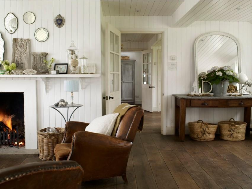 moois en liefs woon inspiratie. Black Bedroom Furniture Sets. Home Design Ideas