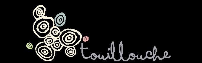 Touillouche