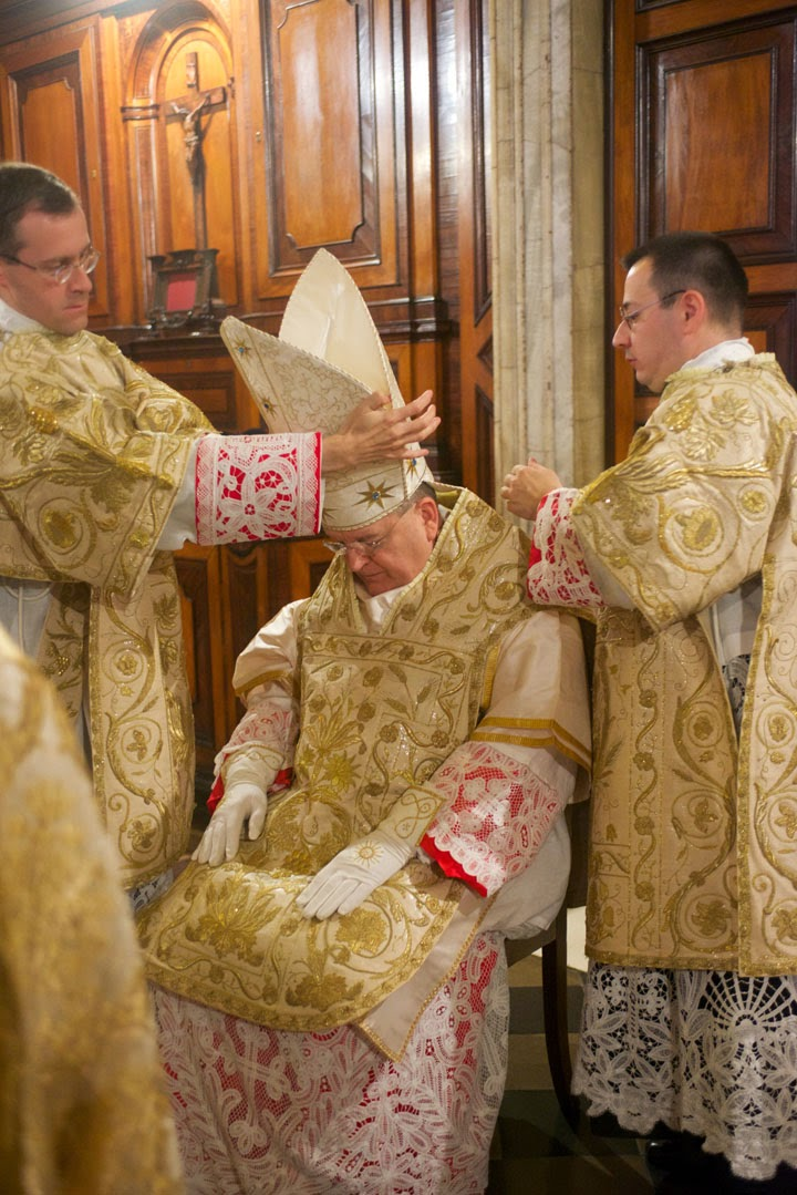 Scuola ecclesia mater rivestirsi dell 39 armatura di dio la - Armatura dell immagine del dio ...