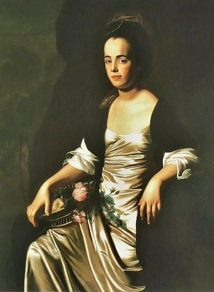 """judith sargent murray on the equality of the sexes essay Judith sargent murray (1751-1820) wrote """"on the equality of the sexes""""   presaged the words of betty friedan in this same dial essay saying,."""