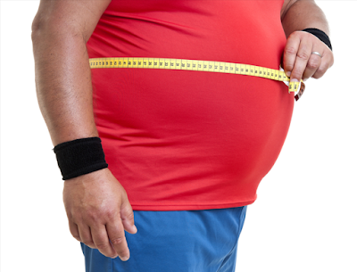 Best easy Ways to Overcome Obesity