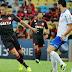 Pré-jogo: Flamengo x Bahia - Campeonato Brasileiro 2014