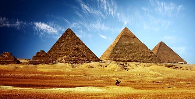 mısır, piramit, mısır piramileri, mısırlı şair ankhu, ankh, şiir, mısırlı din adamı ankhu