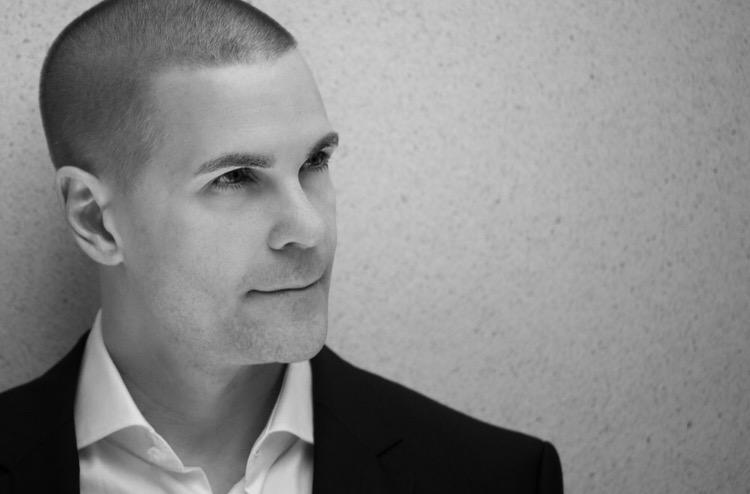 Brett Podoski | Blogger