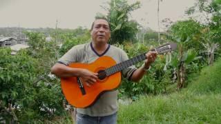 Naci Libre - Pedro Bernal