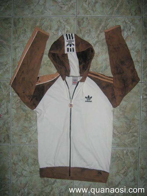 Áo khoác nam Adidas chính hãng giá rẻ hàng thùng 80k
