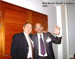 BASHIR SHARIFF
