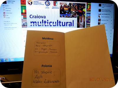 vize din Moldova si Polonia