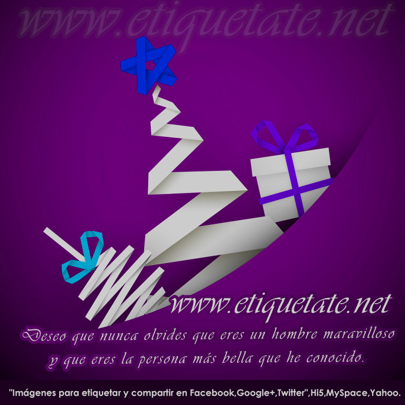 Tarjetas animadas de navidad para empresas gratis 2013 - Mensajes navidenos para empresas ...