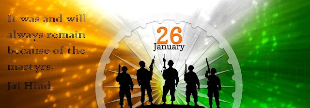 Republic-Day-Images-Facebook-Status-Whatsapp-Dp-Cover-Timeline-Pictures-Greeting-Wallpapers-and-Photos-4
