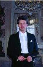 Виктор Дмуховский