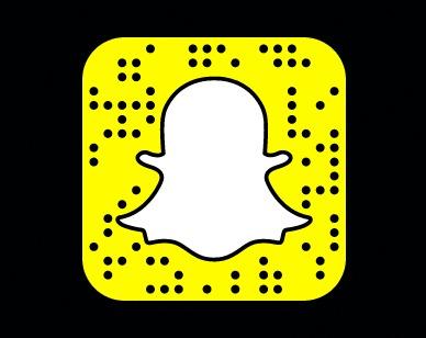 Add me - Snapchat