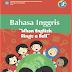 Buku Sekolah Elektronik Bahasa Inggris