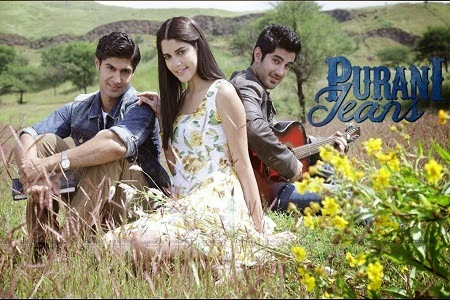 Purani Jeans Full Movie Free Hd Download