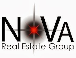 Nova Real Estate Group