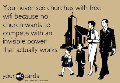 Cool Religious Quotes