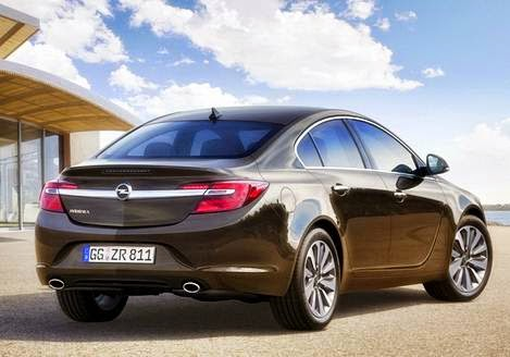 2015 opel insignia review price and release car drive and feature. Black Bedroom Furniture Sets. Home Design Ideas