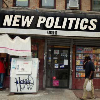 New Politics – Harlem Lyrics | Letras | Lirik | Tekst | Text | Testo | Paroles - Source: emp3musicdownload.blogspot.com