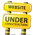 Website is under constructions ... come back soon