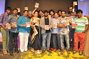 Jyothi Lakshmi Audio release photos-thumbnail-1