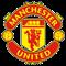 Manchester United en Vivo