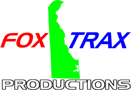 FoxTrax Productions