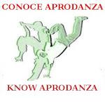 CONOCE APRODANZA - KNOW APRODANZA