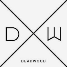 DEADWOOD LEATHER