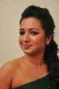 Catherine Tresa at Kathakali Pressmeet-thumbnail-13