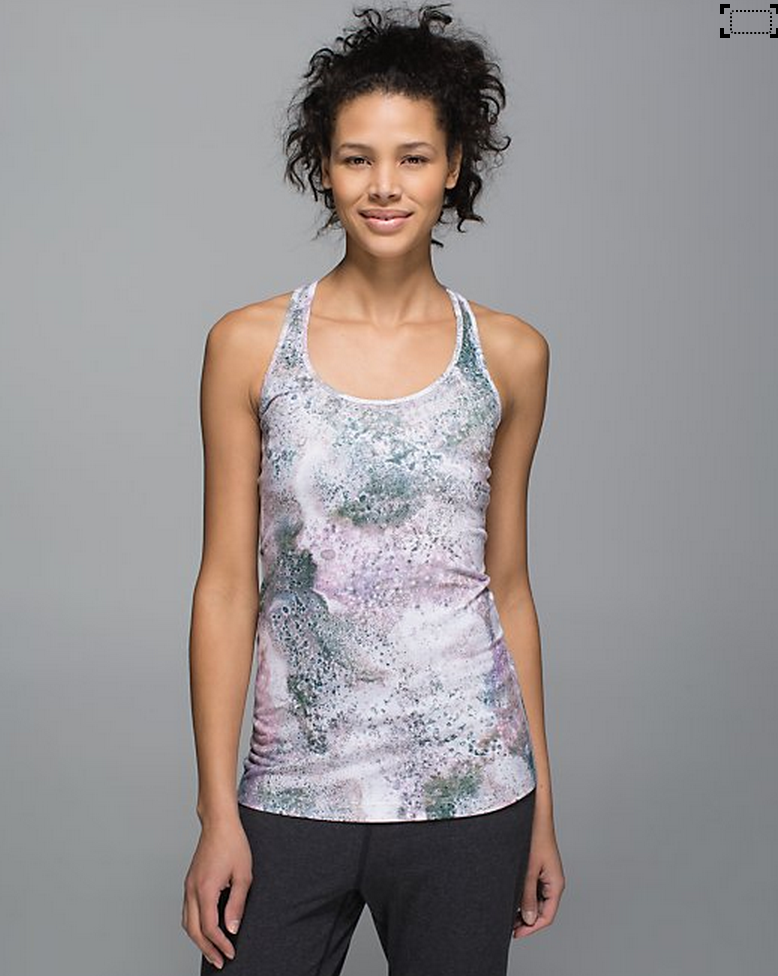 http://www.anrdoezrs.net/links/7680158/type/dlg/http://shop.lululemon.com/products/clothes-accessories/tanks-no-support/Cool-Racerback-30193?cc=17481&skuId=3602728&catId=tanks-no-support