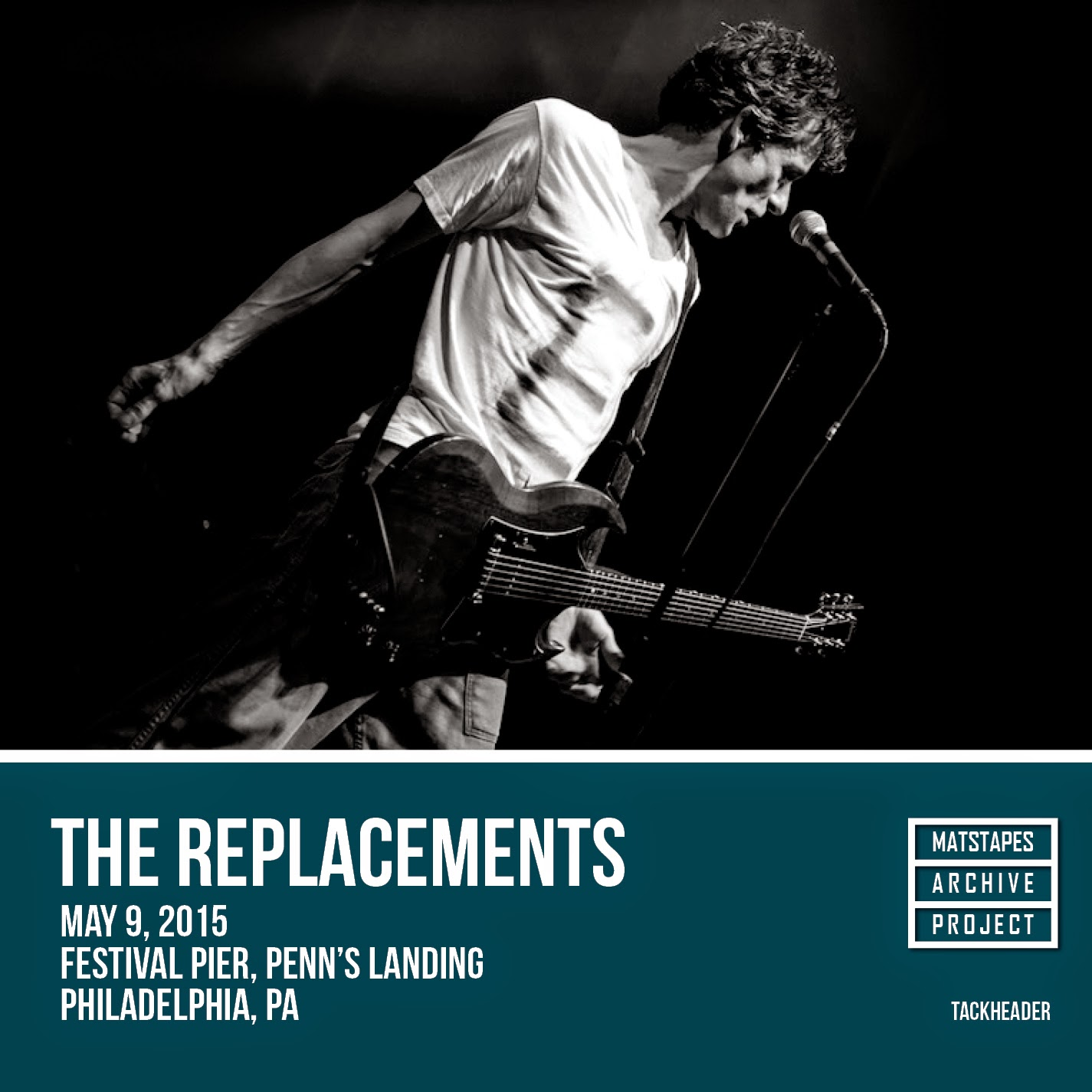 the replacements torrent
