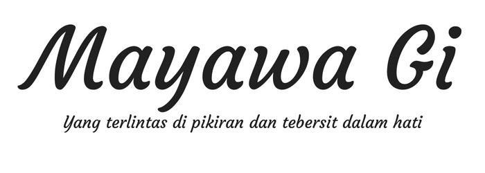 Mayawa Gi - Review, Tips Kesehatan, Bisnis, dan Keuangan.