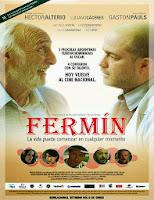 Fermín (2014)