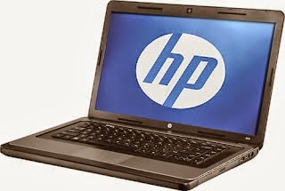 HP 2000 Drivers Download for Windows 7